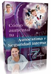 confianza_ebook