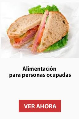 alimentacionparaocupadas