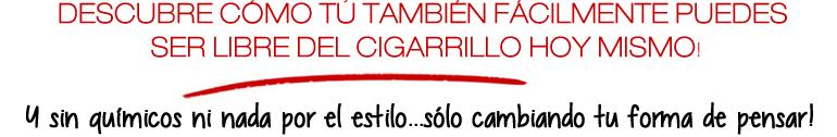 libredelcigarrillo