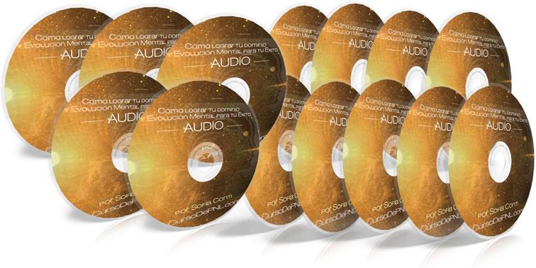 audiospnl