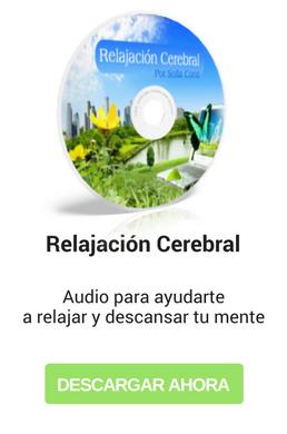 audiorelajacion