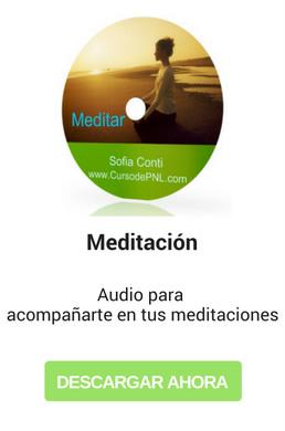 meditacion-audio