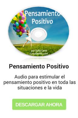pensam-positivo