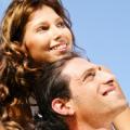 Tecnica de PNL para parejas