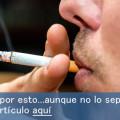 fumar-articulo