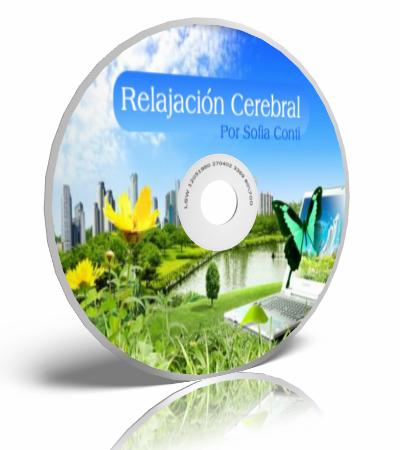 relax_cerebral