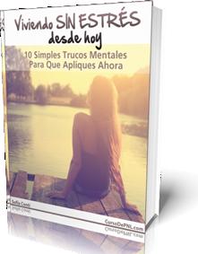 vivesinestres-ebook