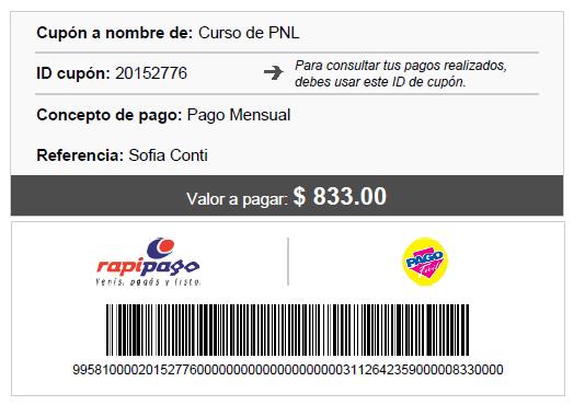 CUPON-PNL-mensual-833