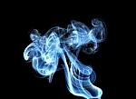 Dejar de Fumar con PNL