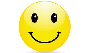 sonreir-con-pnl