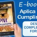 descarga-ebook-pnl-gratis