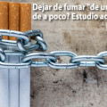 estudio-dejar-de-fumar